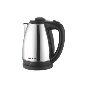 Чайник MAGNIT RMK-3220