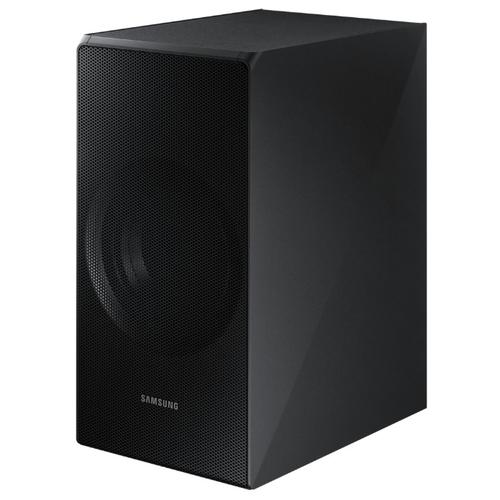 Саундбар Samsung HW-N650