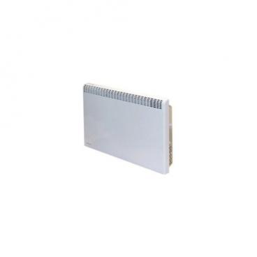 Конвектор Dimplex Comfort 2NC6 122 4L