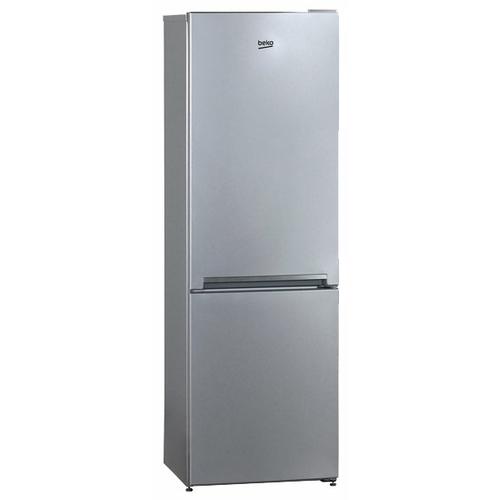 Холодильник Beko CNMV 5270KC0 S
