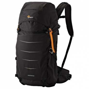 Рюкзак для фотокамеры Lowepro Photo Sport BP 300 AW II