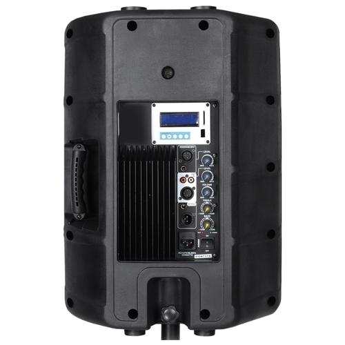 Акустическая система XLine BAF-1295