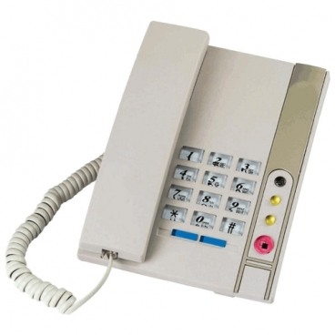Телефон Вектор ST-313/06