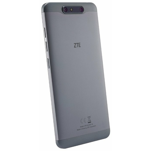 Смартфон ZTE Blade V8 64GB