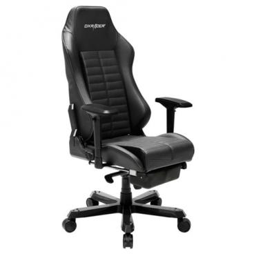 Компьютерное кресло DXRacer Iron OH/IS133/FT игровое