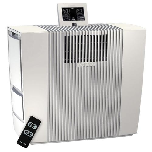 Климатический комплекс Venta LP60 Wi-Fi