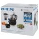 Комбайн Philips HR7629/90 Daily Collection