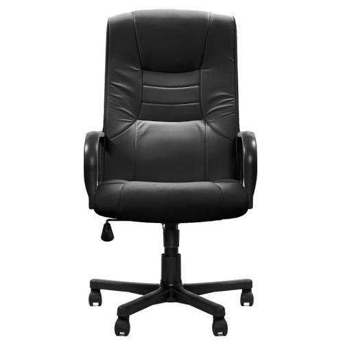 Компьютерное кресло Роскресла Слим офисное