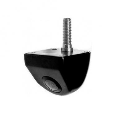 Камера переднего вида Intro Incar VDC-007