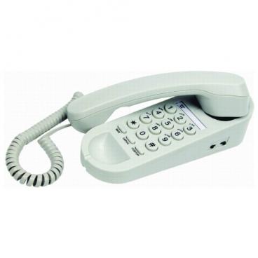Телефон Вектор ST-256/04