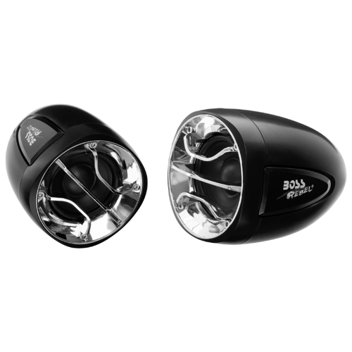 Автомобильная акустика Boss MC300