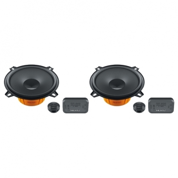 Автомобильная акустика Hertz DSK 130.3