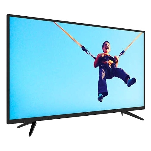 Телевизор Philips 40PFS5073