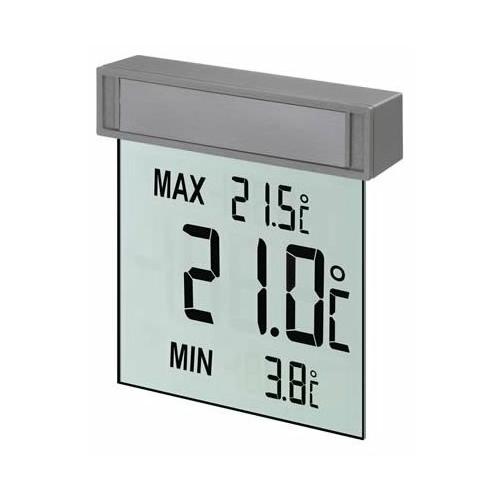 Термометр TFA 301025