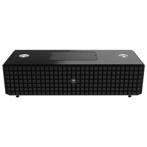 Портативная акустика JBL Authentics L8