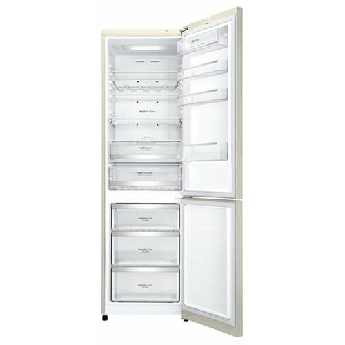 Холодильник LG GA-B499 SEKZ