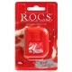 R.O.C.S. зубная нить Red Edition