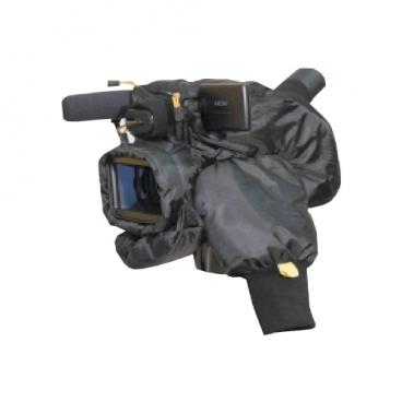 Чехол для видеокамеры Almi Epsilon HD1000