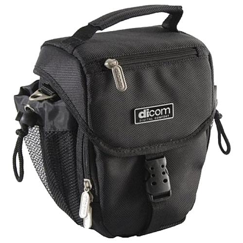 Сумка для фотокамеры Dicom S1506