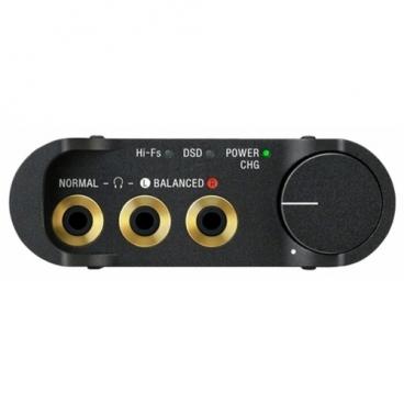 Усилитель для наушников Sony PHA3