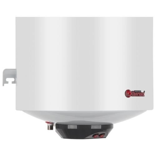 Накопительный электрический водонагреватель Thermex Praktik 30 V Slim