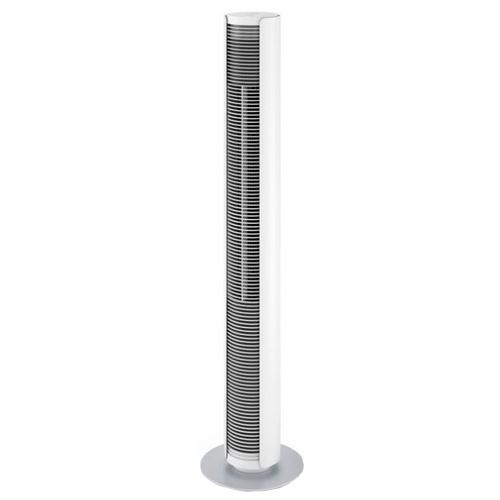 Напольный вентилятор Stadler Form Peter