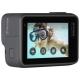 Экшн-камера GoPro HERO7 (CHDHC-601)