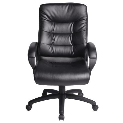Компьютерное кресло Brabix Supreme EX-503