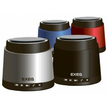 Портативная акустика EXEQ SPK-1205