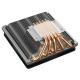 Кулер для процессора Cooler Master GeminII M5 LED