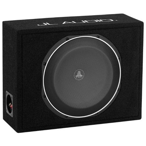 Автомобильный сабвуфер JL Audio CS110LG-TW1-2