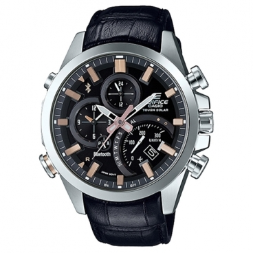 Часы CASIO EDIFICE EQB-500L-1A