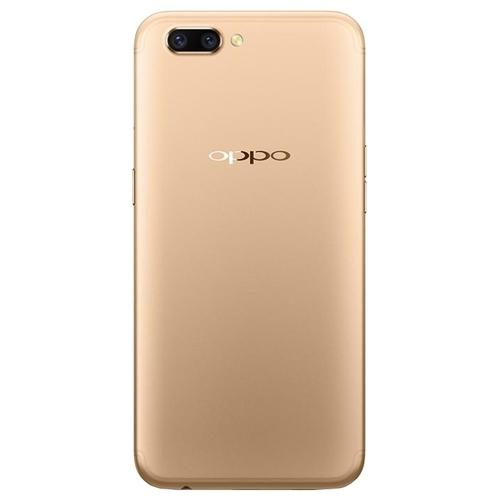 Смартфон OPPO R11