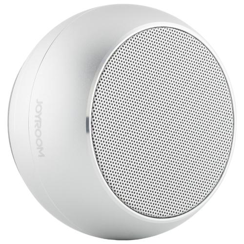 Портативная акустика JoyRoom JR-M08