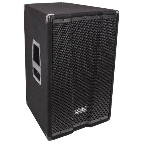 Акустическая система Soundking KJ12A