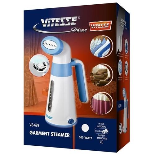 Отпариватель Vitesse VS-699