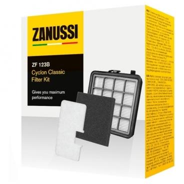 Zanussi Набор фильтров ZF123B