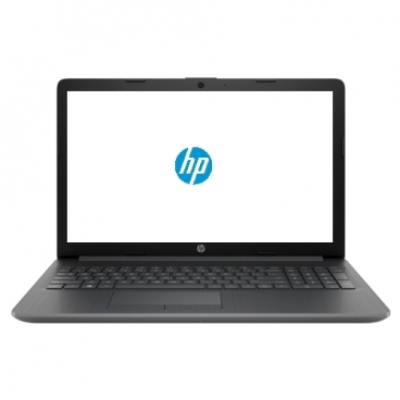 "Ноутбук HP 15-db1142ur (AMD Ryzen 7 3700U 2300 MHz/15.6""/1920x1080/8GB/512GB SSD/DVD нет/AMD Radeon RX Vega 10/Wi-Fi/Bluetooth/DOS)"