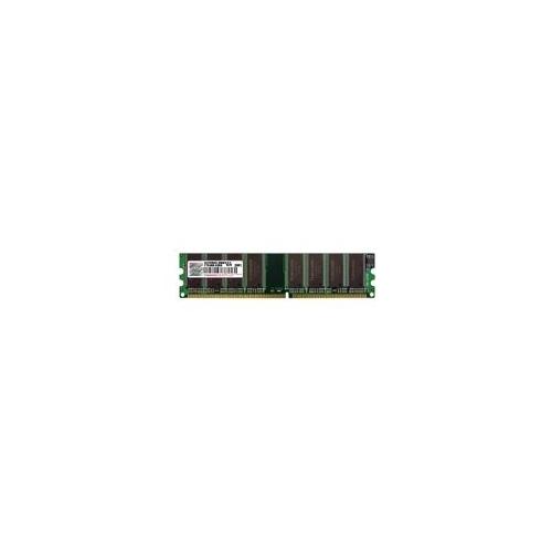 Оперативная память 1 ГБ 1 шт. Transcend TS1GCQ468A