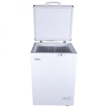 Морозильный ларь RENOVA FC-110C