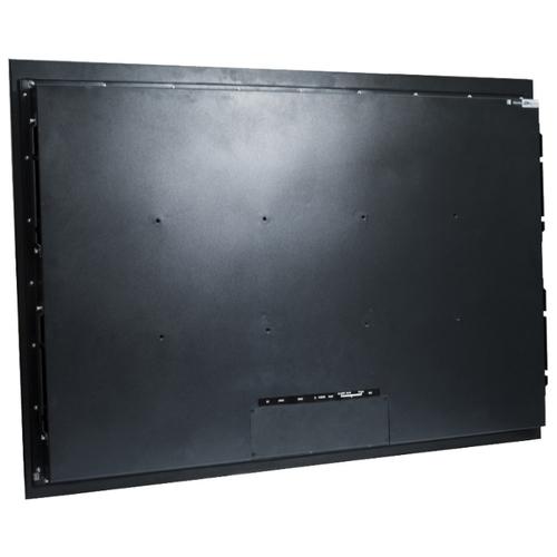 Телевизор AVEL AVS550SM
