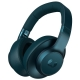 Наушники Fresh 'n Rebel Clam Wireless over-ear Headphones