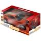 Легковой автомобиль База игрушек Ралли чемпион - Спорткар 1:20 22 см