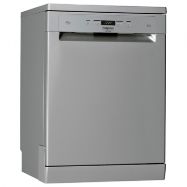 Посудомоечная машина Hotpoint-Ariston HFO 3C23 WF X