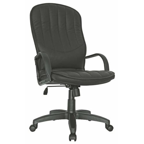 Компьютерное кресло Мирэй Групп Дипломат стандарт для руководителя