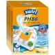 Swirl Пылесборники PH86
