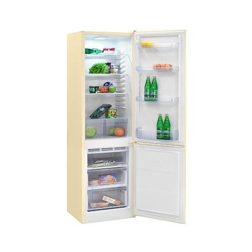 Холодильник NORDFROST NRB 120-732