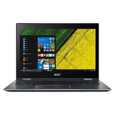 Ноутбук Acer SPIN 5 (SP513-52N)