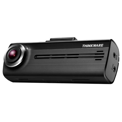 Видеорегистратор Thinkware Dash Cam F200 2CH, 2 камеры