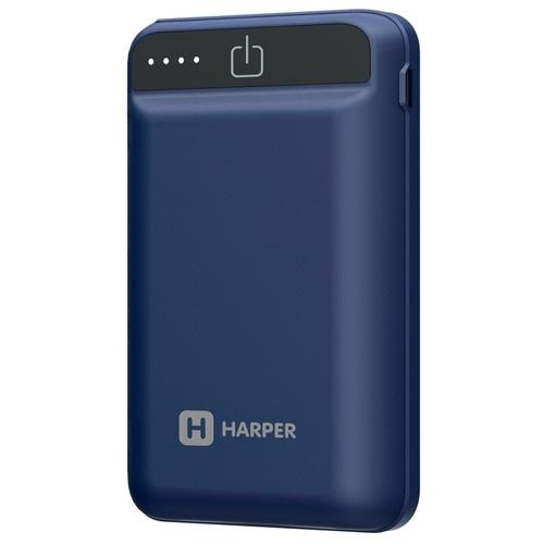 Аккумулятор HARPER PB-2612